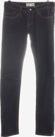 MISS ANNA Jeans in 25-26 in Black
