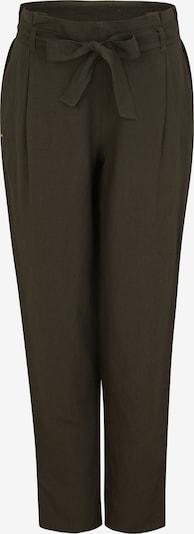 s.Oliver BLACK LABEL Hose in khaki, Produktansicht