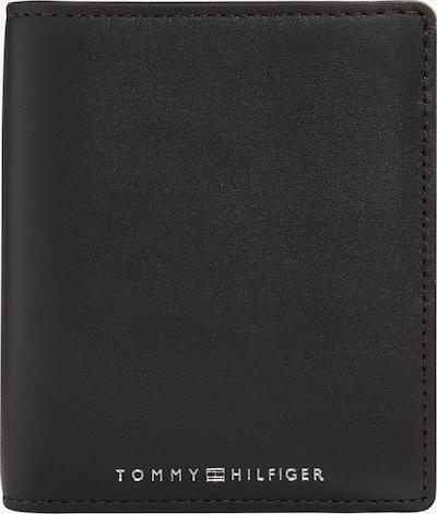 TOMMY HILFIGER Портмоне в черно, Преглед на продукта