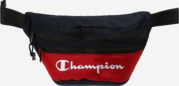 Champion Authentic Athletic Apparel Vöökott, värv sinine