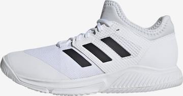 ADIDAS PERFORMANCE Sportschuh in Weiß