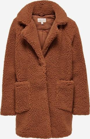 KIDS ONLY Coat in Brown