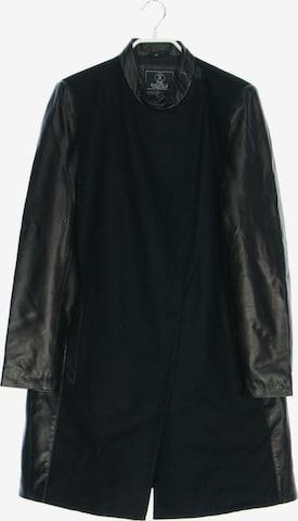 RINO & PELLE Jacket & Coat in XL in Black