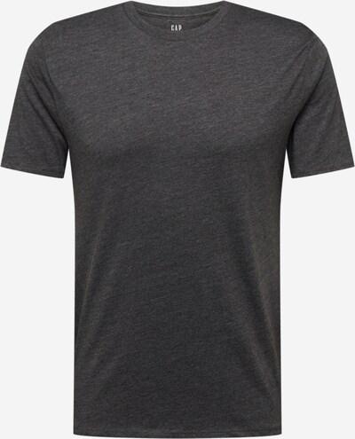 GAP Tričko - tmavě šedá, Produkt