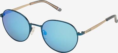 LE COQ SPORTIF Sonnenbrille 'LCS7004A 752' in blau, Produktansicht