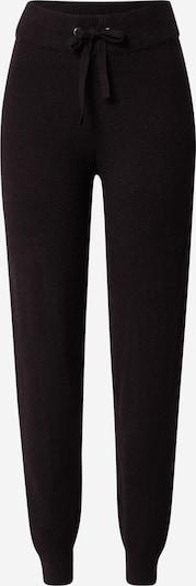 VERO MODA Pants 'CARDI' in Black, Item view