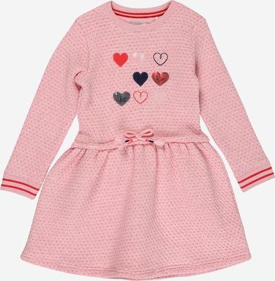 STACCATO Obleka | staro roza barva, Prikaz izdelka