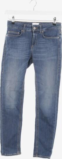 Dondup Jeans in 25-26 in blau, Produktansicht