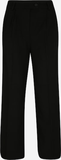 Y.A.S (Petite) Hose 'Doris' in schwarz, Produktansicht
