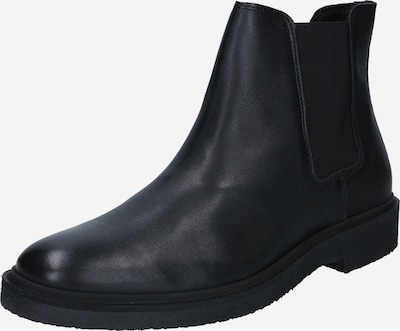 SELECTED HOMME Botas Chelsea 'LUKE' en negro, Vista del producto