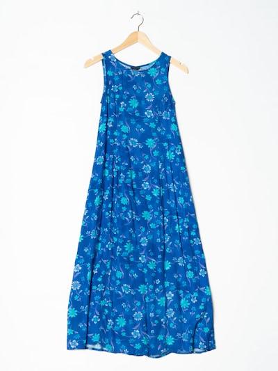 My Michelle Kleid in M in azur, Produktansicht