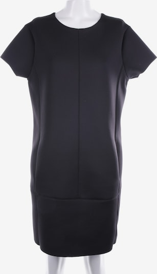 Polo Ralph Lauren Kleid in M in schwarz, Produktansicht