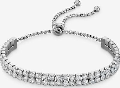 FAVS FAVS. Damen-Armband Armband aus Edelstahl Edelstahl 68 Zirkonia ' ' in silber, Produktansicht