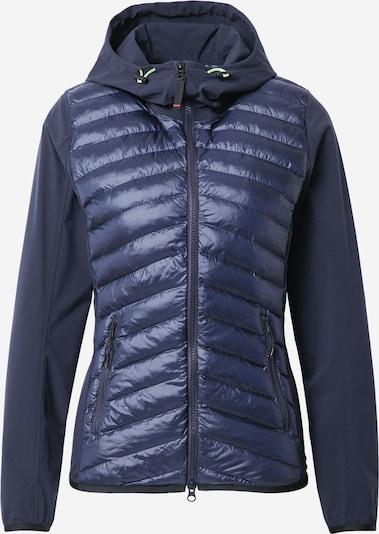 Bogner Fire + Ice Prijelazna jakna 'NADJA' u mornarsko plava, Pregled proizvoda