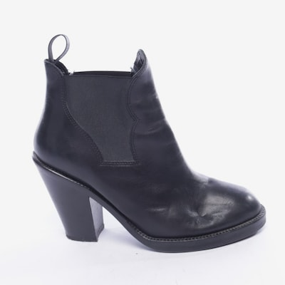 Acne Dress Boots in 39 in Black, Item view