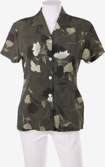 STACCATO Blouse & Tunic in M in Olive, Item view