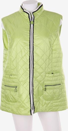 GERRY WEBER Vest in XXXL in Light green, Item view