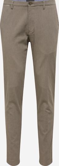 Pantaloni 'CIBRODY' CINQUE di colore marrone chiaro, Visualizzazione prodotti