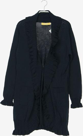 Biba Sweater & Cardigan in M in Black, Item view