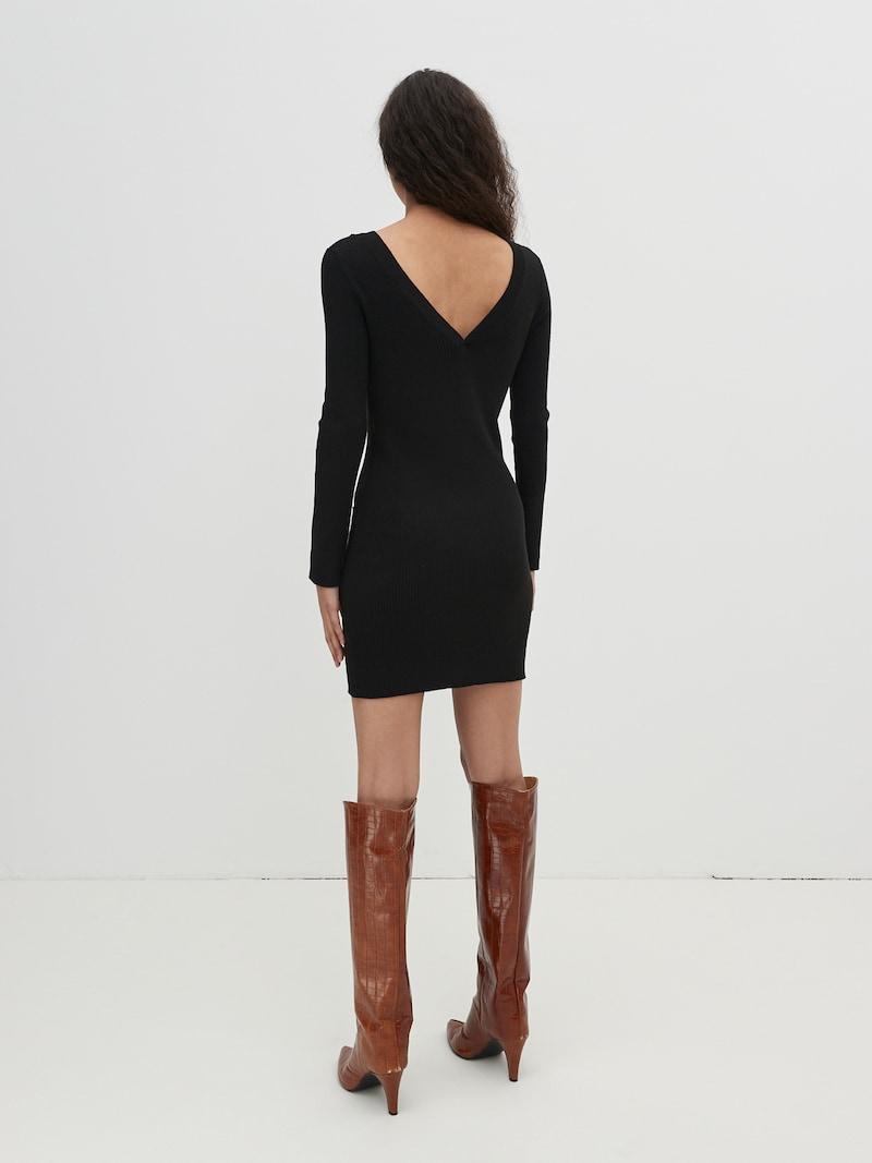 Kleid 'Emely'