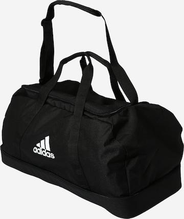ADIDAS PERFORMANCE Sporttasche in Schwarz
