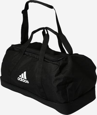ADIDAS PERFORMANCE Urheilukassi värissä musta / valkoinen, Tuotenäkymä