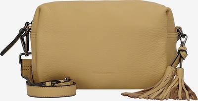 FREDsBRUDER Crossbody bag 'Puk' in Reed, Item view