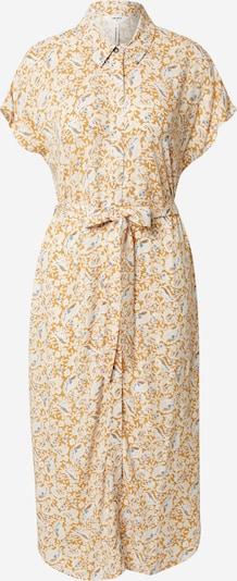 Rochie tip bluză 'Marie' OBJECT pe mai multe culori, Vizualizare produs