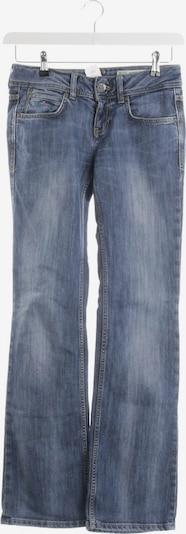 Tommy Jeans Jeans in 27 in blau, Produktansicht