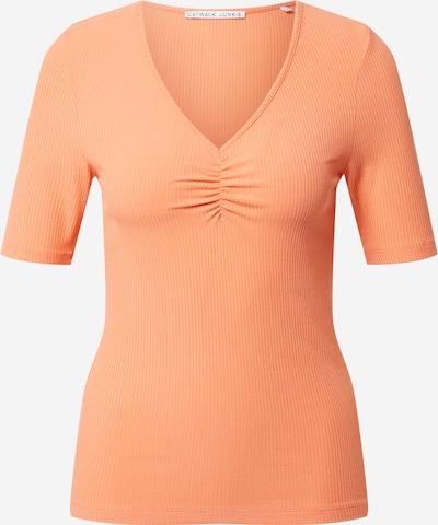 Tricou 'LUNA' CATWALK JUNKIE pe corai, Vizualizare produs