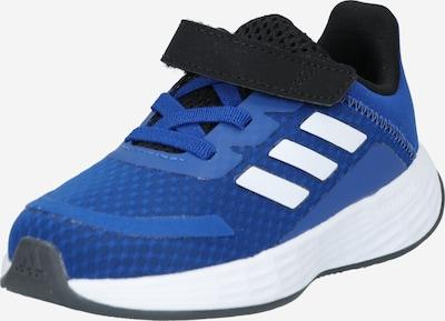 ADIDAS PERFORMANCE Sportschuhe 'DURAMO SL I' in blau, Produktansicht