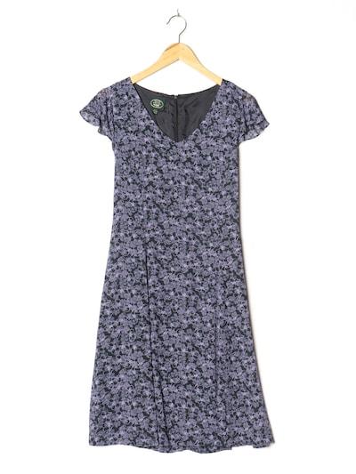 LAURA ASHLEY Kleid in M in mischfarben, Produktansicht