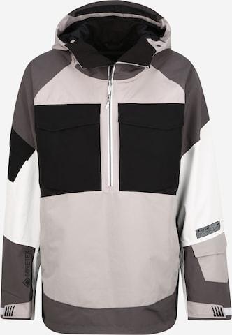 BURTON Outdoor jacket in Mixed colors
