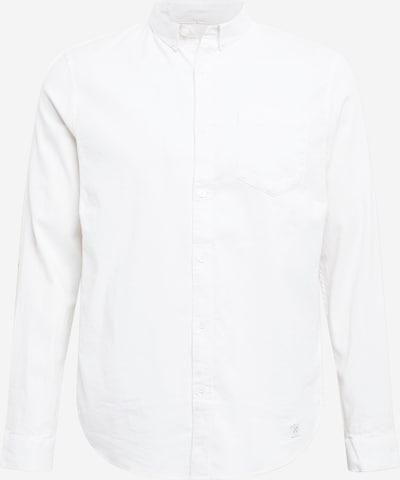 NOWADAYS Skjorta i vit, Produktvy