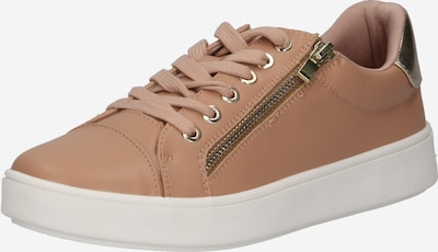 CALL IT SPRING Sneaker 'FAE' in camel, Produktansicht