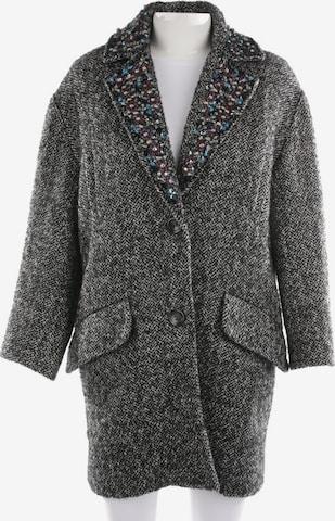 Manoush Jacket & Coat in S in Black