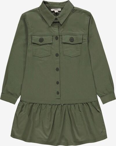 ESPRIT Kleid in oliv, Produktansicht