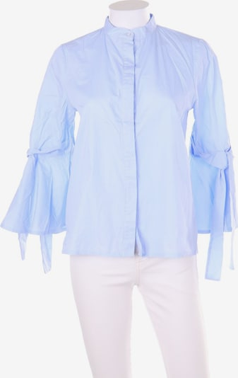 Motel Blouse & Tunic in M in Light blue, Item view