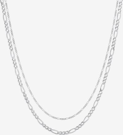 ELLI PREMIUM Necklace in Silver, Item view