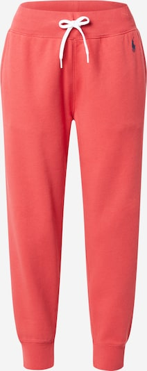 Polo Ralph Lauren Pants in Red, Item view