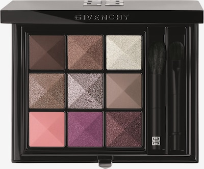 Givenchy Eyeshadow in, Item view