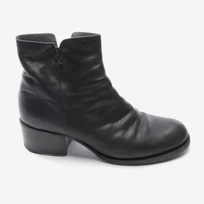 Fiorentini+Baker Stiefeletten in 38 in schwarz, Produktansicht