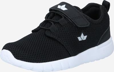 Scarpa sportiva 'Pancho' LICO di colore nero / bianco, Visualizzazione prodotti