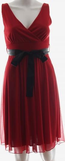 Pier One Blusenkleid in XS in rot, Produktansicht