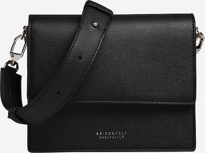 Seidenfelt Manufaktur Taška přes rameno 'Espoo' - černá, Produkt