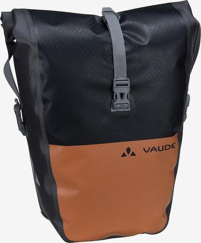 VAUDE Accessoire en marron / noir, Vue avec produit