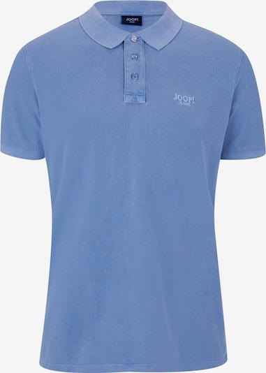 JOOP! Jeans Shirt 'Ambrosio' in de kleur Blauw, Productweergave