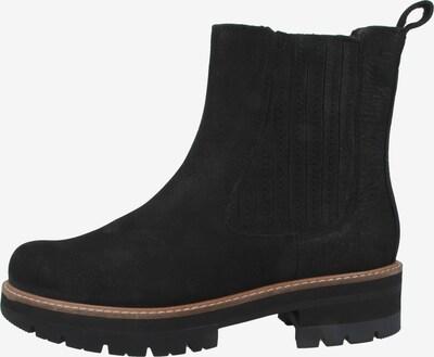 CLARKS Boots en noir, Vue avec produit