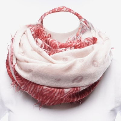 Hemisphere Scarf & Wrap in One size in Mixed colors, Item view