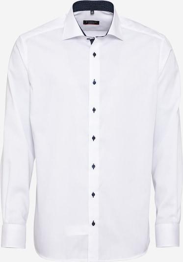 ETERNA Společenská košile - bílá, Produkt